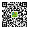 Sweep Code and Focus on Wechat
